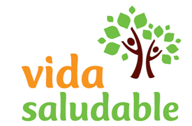 84_logo_vidasaludable_copia