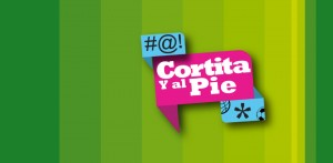 Catalogo_Grande_Cortita_y_al_pie