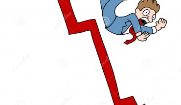 http://www.dreamstime.com/stock-images-falling-stock-market-image-image44325754