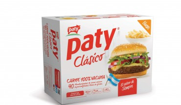 paty-pack-clasico-x40